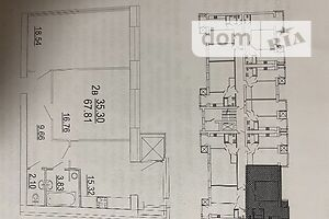 Куплю квартиру Винницкой области