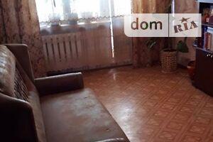 Продается 2-комнатная квартира 47 кв. м в Николаеве