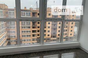 Продається 3-кімнатна квартира 84 кв. м у Чернівцях