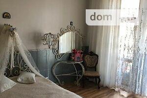 Продажа квартиры, Черновцы, р‑н.Центр, КотляревскогоИванаулица, дом 13