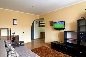Здається в оренду 3-кімнатна квартира у Вінниці