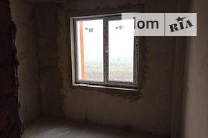 Продажа квартиры, Черновцы, р‑н.Проспект, ГероевМайдана, дом 120