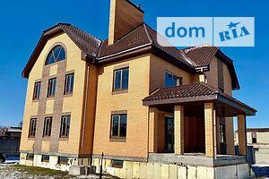 Продажа дома, Николаев, р‑н.Ракетное Урочище, Привольная