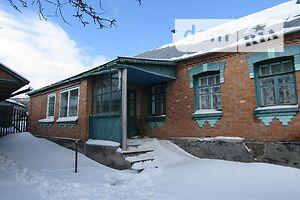 Продаж будинку, Вінниця, р‑н.Стрижавка, Набережнавулиця