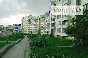 Продаж квартири, Тернопіль, р‑н.Центр, Колонтая