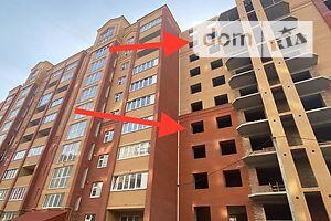 Продаж квартири, Тернопіль, р‑н.Сонячний, пров.Тарнавського