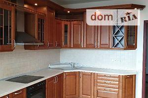 Продается 3-комнатная квартира 147 кв. м в Днепре