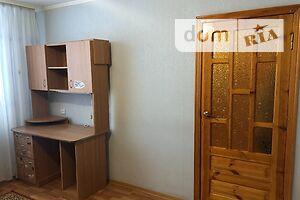 Продаж кімнати, Вінниця, р‑н.Дальнє замостя, Немирівськешосе
