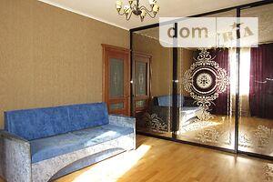 Продаж квартири, Київська, Бориспіль, р‑н.Бориспіль, Привокзальнаяулица