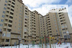 Продаж квартири, Київська, Бориспіль, р‑н.Бориспіль, ЙовыВиктораулица