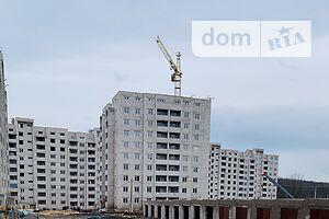 Продаж квартири, Харків, р‑н.Олексїївка, ст.м.Перемога, Перемогипроспект