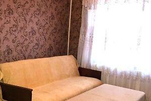 Сниму жилье в  Тернополе без посредников