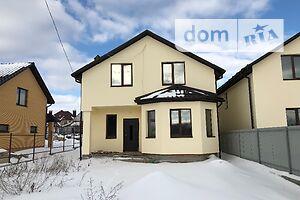 Продаж будинку, Вінниця, c.Вінницькі Хутори