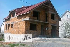 Куплю дом в Ужгороде без посредников