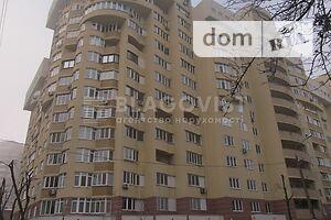 Продажа квартиры, Киев, р‑н.Чоколовка, Васильченкоулица, дом 3
