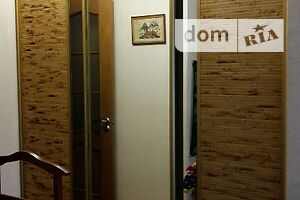 Продажа квартиры, Днепр, р‑н.Амур-Нижнеднепровский, Тверскаяулица