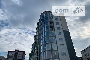 Продажа квартиры, Тернополь, р‑н.Дружба, Карпенка-Цегельний