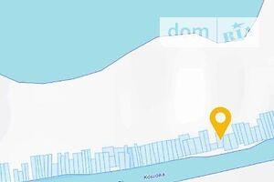 Продается земельный участок 26 соток в Херсонской области