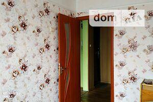 Продажа квартиры, Тернополь, р‑н.Восточный масив, С.Бандери