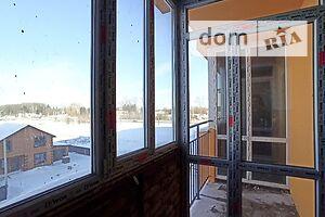 Продаж квартири, Вінниця, р‑н.Дальнє замостя, Немирівськешосе