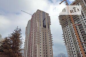 Продаж квартири, Одеса, р‑н.Приморський, Фонтанська(Перекопськоїдивізії)дорога, буд. 25