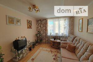Продаж квартири, Хмельницький, р‑н.Виставка, Свободи