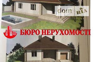 Продажа участка под жилую застройку, Полтава, р‑н.Лесок