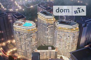 Продажа квартиры, Одесса, р‑н.Аркадия, Гагаринскоеплато, дом 5, кв. 10