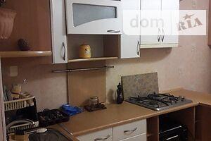 Продається 4-кімнатна квартира 95 кв. м у Херсоні