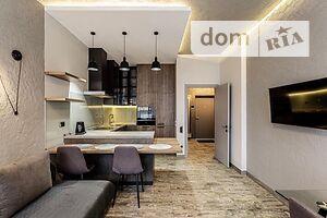Сдается в аренду 2-комнатная квартира 58 кв. м в Днепре