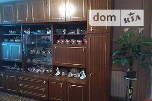Продается 3-комнатная квартира 64 кв. м в Коростене