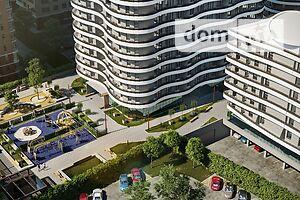 Продажа квартиры, Одесса, р‑н.Аркадия, ГагаринскоеПлато, дом 5, кв. 12