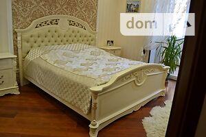 Продаж квартири, Хмельницький, р‑н.Виставка, Винницкаяулица