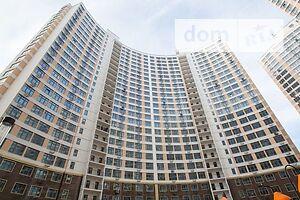 Продажа квартиры, Одесса, р‑н.Приморский, Каманина, дом 16