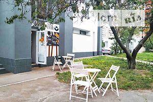 Продается готовый бизнес в сфере торговля площадью 14 кв. м