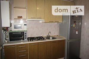 Продаж квартири, Вінниця, р‑н.Замостя, ПавлаТичинивулиця