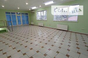Долгосрочная аренда офисного помещения, Николаев, р‑н.Сухой фонтан, Шоссейная