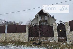 Продаж будинку, Тернопіль, c.Острів, Стефаника-бічна