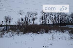 Продажа участка под жилую застройку, Винница, р‑н.Гниванское шоссе, 9Интеллигентныйпереулок