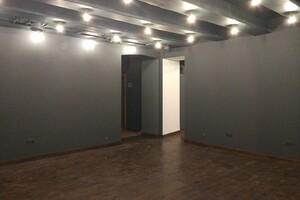 Сдается в аренду объект сферы услуг 110 кв. м в 5-этажном здании