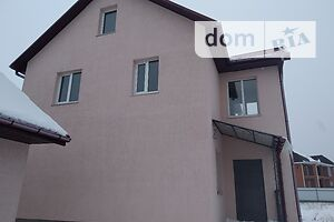 Продаж будинку, Вінниця, р‑н.Агрономічне, Счастливыйпереулок