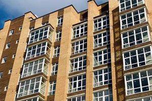 Продажа квартиры, Житомир, р‑н.Крошня, ГероевЧернобыляулица