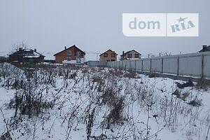 Продажа участка под жилую застройку, Винница, р‑н.Агрономичное, Рождественскийпереулок