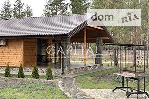 Долгосрочная аренда дома, Киевская, Бородянка, c.Качалы, Качали