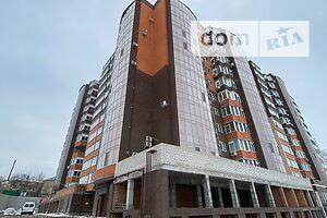 Продажа квартиры, Николаев, р‑н.Центральный, Мостостроителейулица, дом 18