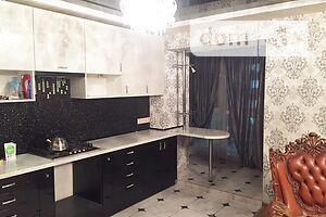 Продаж квартири, Хмельницький, р‑н.Центр