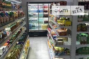 Продажа торговой площади, Черновцы, р‑н.Бульвар Героев Сталинграда, ГероевКрут(ГероевСталинграда)бульвар