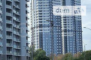 Продажа квартиры, Киев, р‑н.Левобережный Масив, ст.м.Левобережная, Никольско-Слободскаяулица, дом 3б