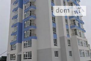 Продается 2-комнатная квартира 59.66 кв. м в Хмельницком