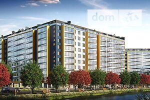 Продается 1-комнатная квартира 39.2 кв. м в Хмельницком